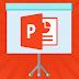 7 Dicas para fazer uma boa apresentação no PowerPoint