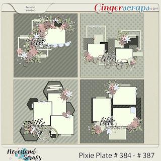 http://store.gingerscraps.net/Pixie-Plate-384-387.html
