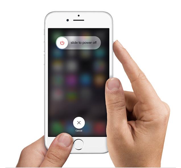Làm gì khi iPhone, iPad giật, lag với iOS 11