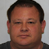 Belmont man charged with DWI following crash