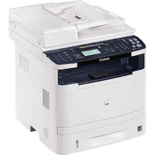 I am really satisfied amongst this Canon imageCLASS MF Canon imageCLASS MF729Cdw Driver Download