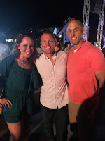 coaching, beachbody coaching, punta cana, punta cana 2017, success club trip, now hiring, join my team