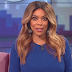 Tell It Tuesday: What Wendy Williams' Dis of The Clark Sisters Can Teach Us