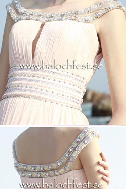 86260bb6c6e0 Brud~ Bal och Festklänningar : Grekisk stil på balklänning 2012-2013