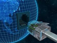 Tariffe solo internet a confronto: prezzi ADSL, Wi-Fi, wireless