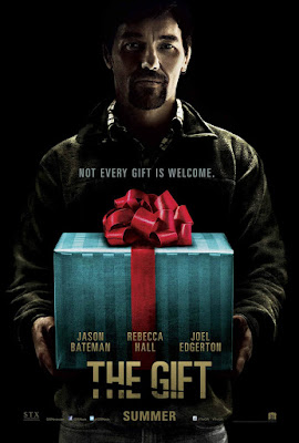Watch The Gift Online Free 2015 - MvGee