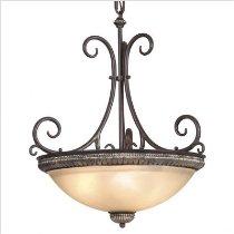 Vintage fever: Vintage Lamps & Light Fixture