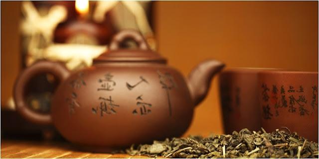 Obat Jerawat Herbal Paling Ampuh Murah Tanpa Ribet Dan Mujarab
