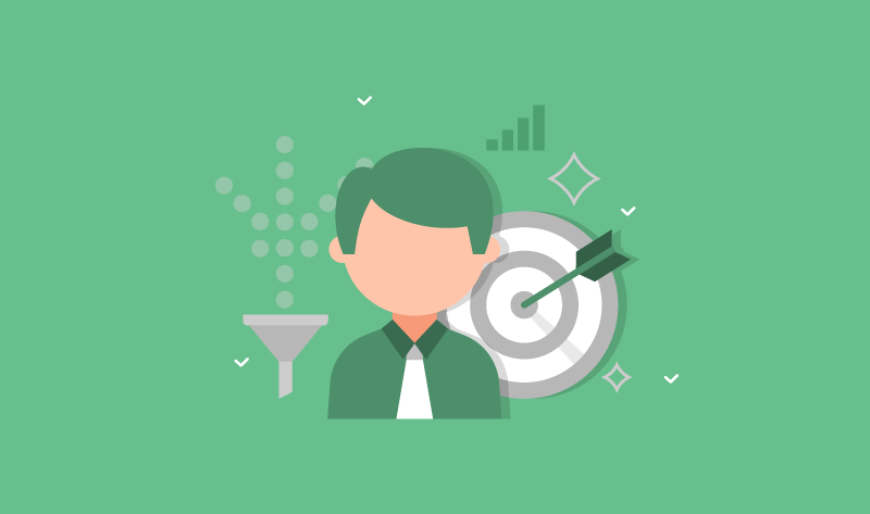 Targeting and Connecting with Potential Customers – 9 Tactics