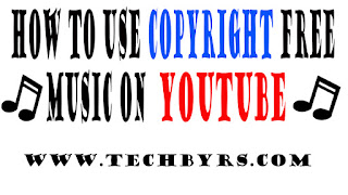 Copy Right Free Music for Your YouTube Video- Hindi