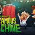 Kelvin and the infamous machine Mod Apk Game Free Download