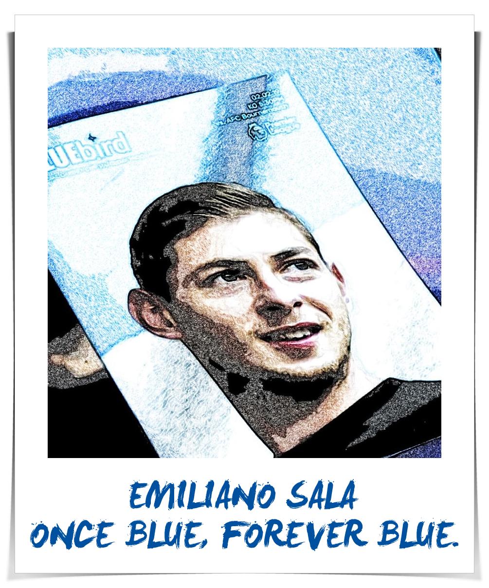 EMILIANO SALA 5