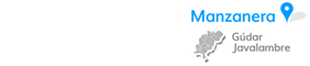 Manzanera, Gúdar Javalambre