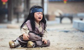 Daehan - Minguk - Manse Shooting