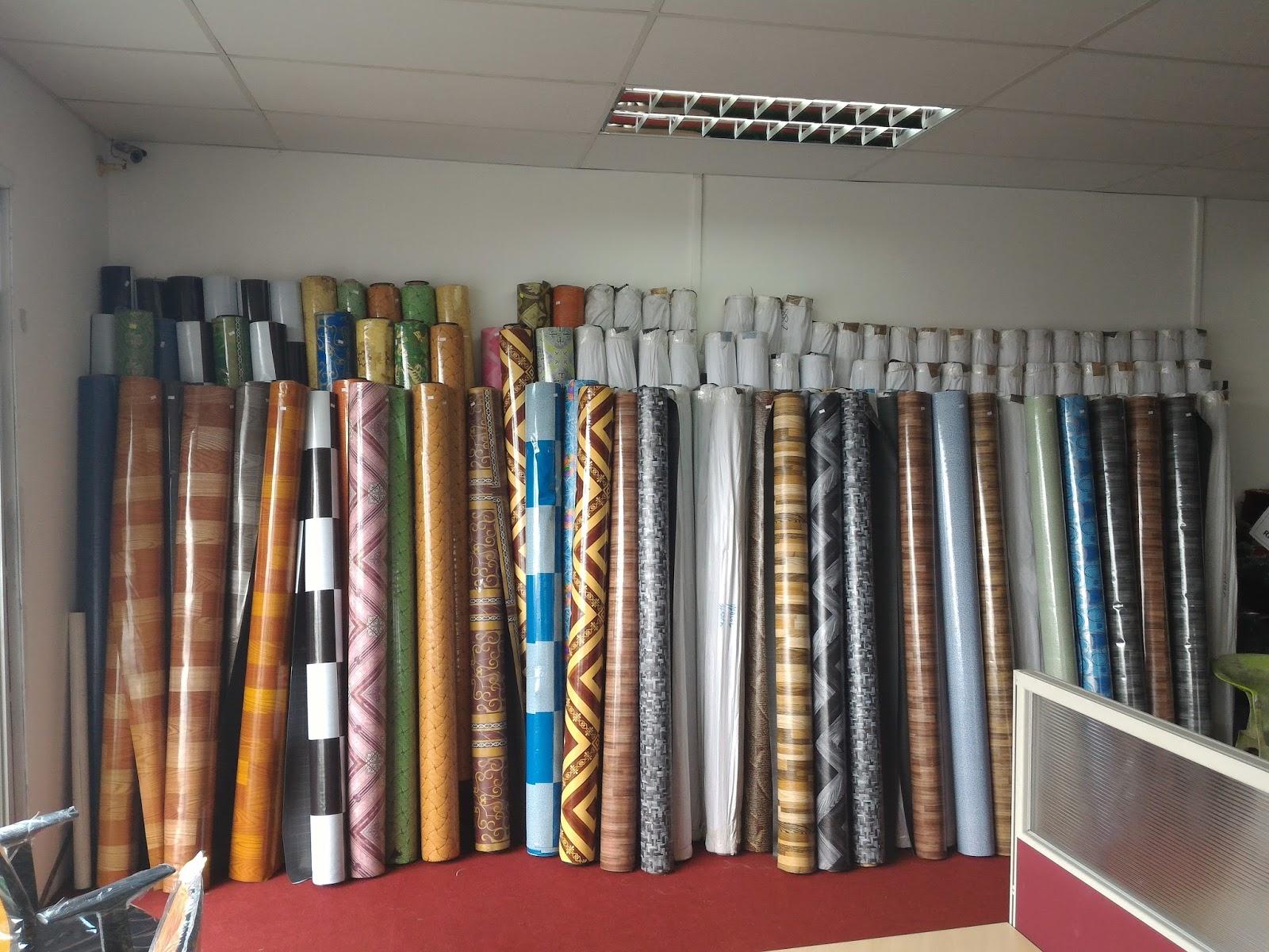Kedai Karpet Murah Cheap Office Carpet Shop Malaysia