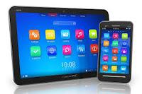 Dal 1° al 28 Febbraio 2017: offerte Vodafone Smartphone e Tablet