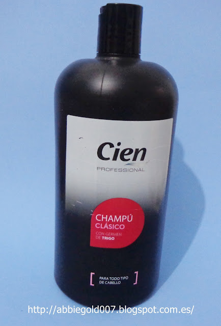 champu-clasico-treseme