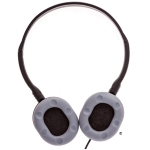 http://www.learningheadphones.com/50-pack-Learning-Headphone-with-Soft-Grey-Earcup-p/lh-55-50pack.htm