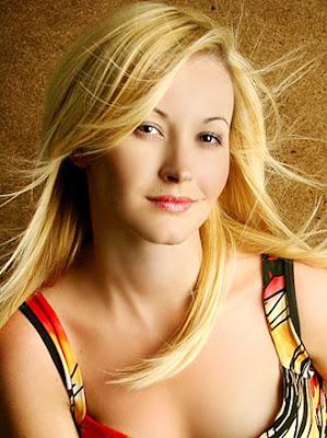 procrel: Beautiful Russian Girls