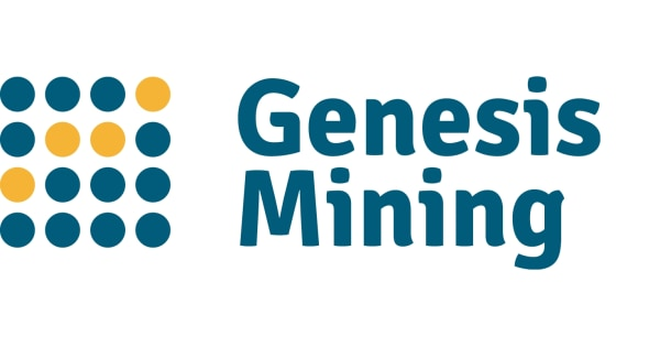 genesis-cloud-mining