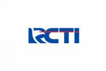 Live Streaming RCTI - Tonton Acara Televisi Favorit Lewat Smartphone Kesayanganmu