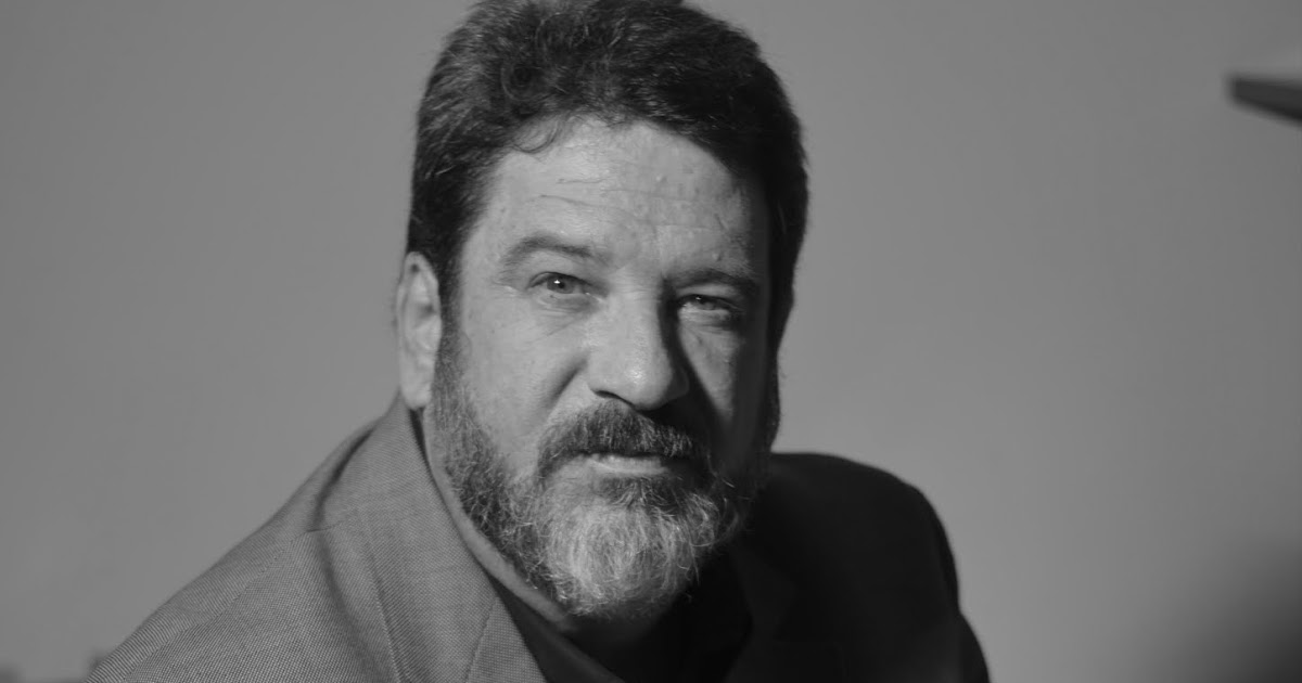 10 Frases De Mario Sergio Cortella Para Refletir Revista Conexão