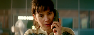 the phone call sally hawkins
