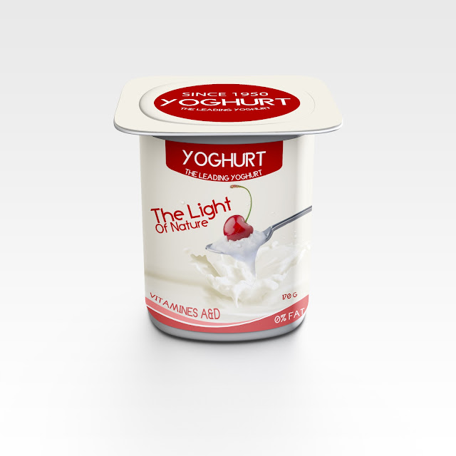 yogurt-packaging-mockup