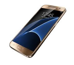 Samsung Galaxy S7 y EDGE