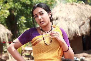 Aarya Catherine Tresa Starring Kadamban Tamil Movie Stills  0013.jpg