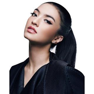 4 Artis indonesia yang fashionable