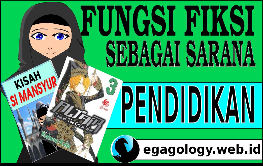 Egagologywebid Situs Tabayyun Terbesar Di Indonesia