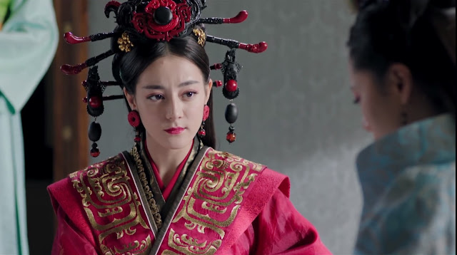 The King's Woman: Episode 27 Recap