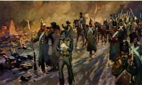 sluzhba-Nikolaja-Rostova-Vojna-i-mir-karera-opisanie