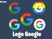 Koleksi Logo Google PNG Dari Masa Ke Masa