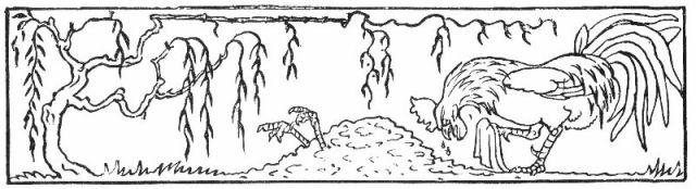 Streszczenie baśni, Bracia grimm, śmierć kurki, Baśnie na Warsztacie, mit orfeusza, Żałoba w baśniach, co baśnie mówią o śmierci, śmierć w baśniach, baśnie na warsztacie, Mateusz Świstak,