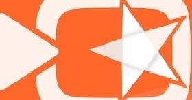 تحميل برنامج تغير خلفية الفيديو للاندرويد للايفون تعديل و تحرير مجانا