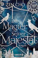 https://www.droemer-knaur.de/buch/9048972/die-magier-seiner-majestaet
