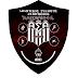 Συγχαρητήρια «μοίρασε» ο Αλέξανδρος Αξιούπολης για το Πανελλήνιο Παίδων