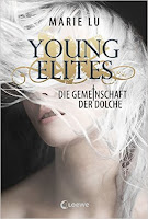 http://melllovesbooks.blogspot.co.at/2017/02/rezension-young-elites-die-gemeinschaft.html