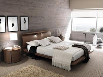 The-Wooden-Italian-Bedroom-furniture