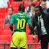السنغال يرد الإعتبار لإفريقيا ويطيح ببولندا بعد مباراة مثيرة