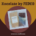 Xocolate by FEDCO