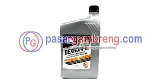 Jual Petro Canada Dexron VI Liter
