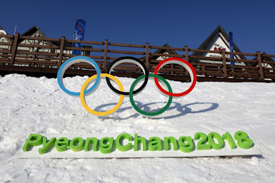Winter Olympics 2018 PyeongChang: Live Updates, Full TV schedule, Medal count