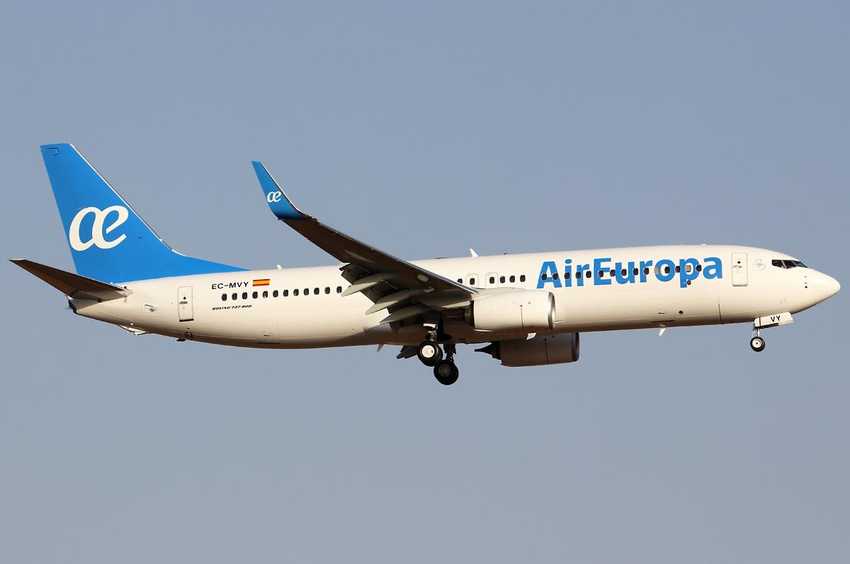 Air Frankfurt