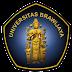 Biaya UKT Universitas Brawijaya 2019 (UB Malang)