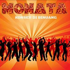 Download Lagu Monata Terbaru