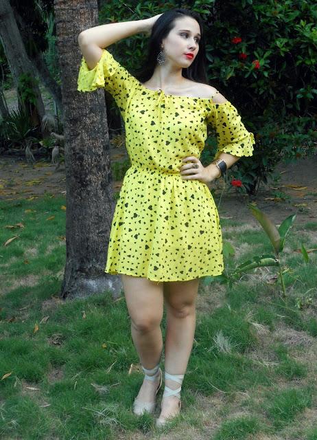 vestido-ciganinha-corações-espadrille