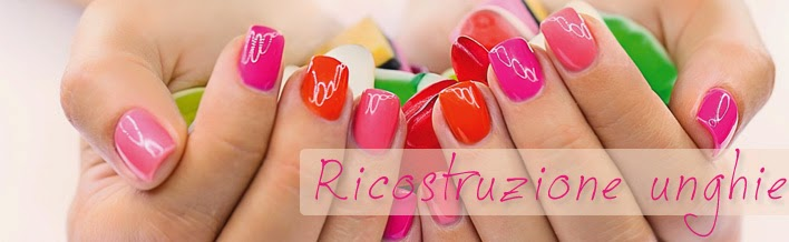 Relasé: French manicure bicolore in tonalità di rosa